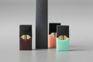 Compatible Pod For JuulBuying Guide: How To Choose The Best e-Liquid | Vapepenzone