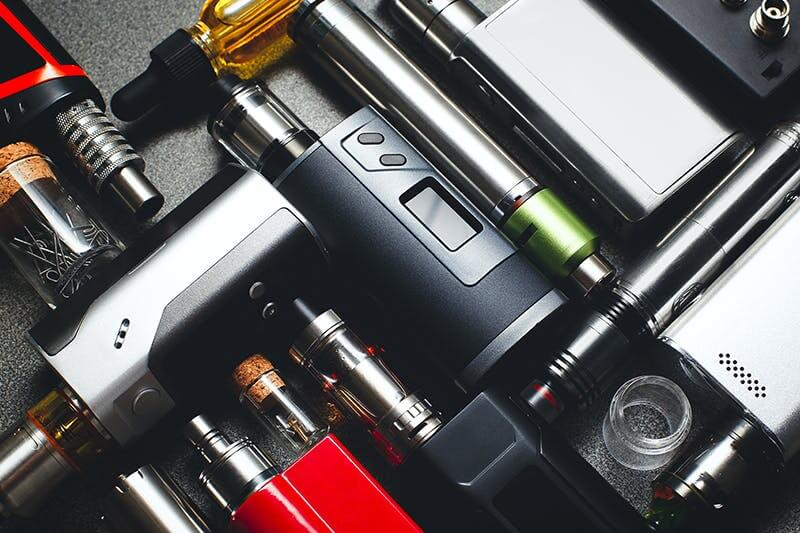 Puff Bar On a Plane: What You Need To Know To Fly Hassle-Free | Vapepenzone
