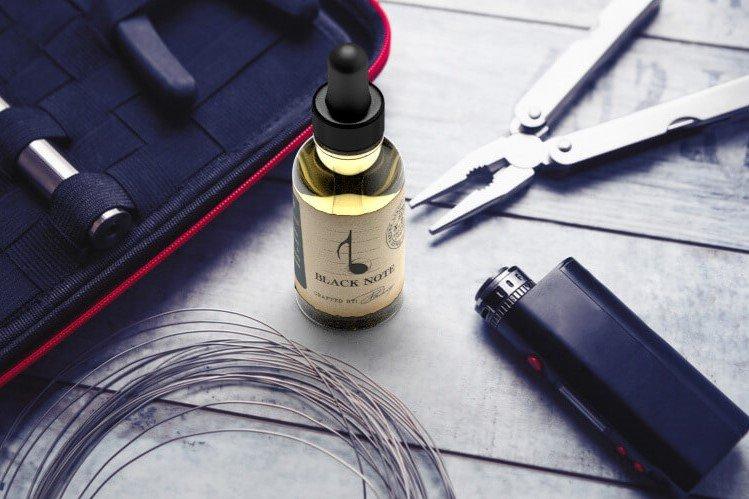 Buy Vape Juice In Australia: How To Choose The Best E-liquid? | Vapepenzone