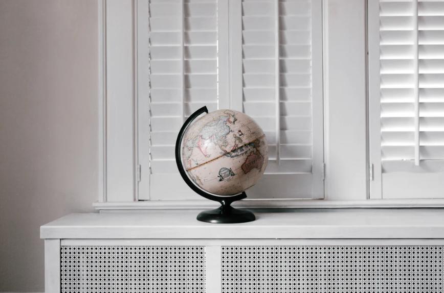 Where Can I Buy a Juul in Australia? | Vapepenzone
