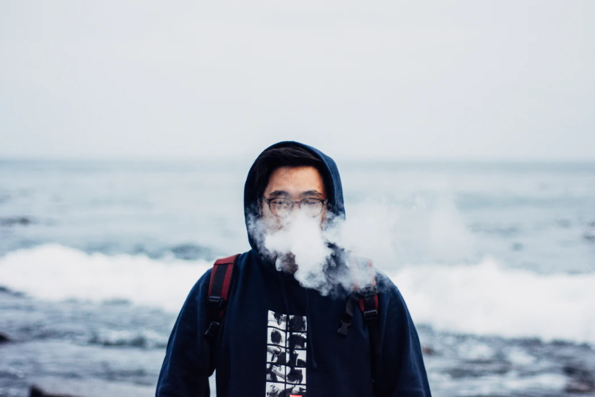 日本の喫煙者は なぜJuul カートリッジを使い始めるのか? | Vapepenzone Japan