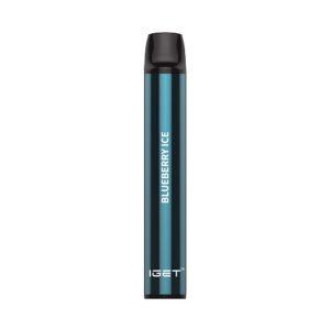 Puff Bar Not Hitting? How To Fix It? | VapePenZone