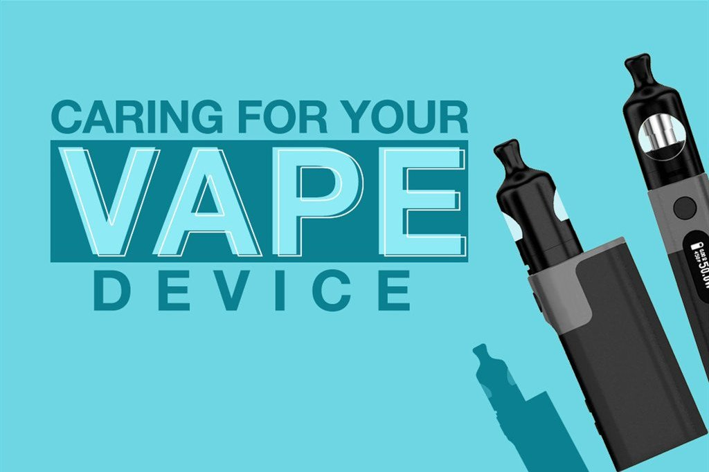 DANGER! My Vapes Almost Caught Fire! | Vapepenzone