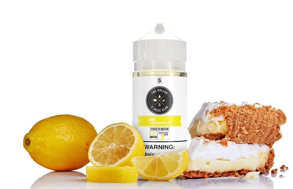 How Many Calories In A Vape? Is It Really Can Help You to lose weight? | VapePenZone
