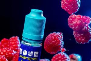 Freebase vs Nicotine Salt Vape Juice, Which One Should I Get?   Vapepenzone