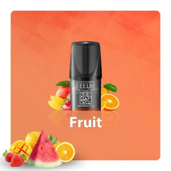 Buy Authentic Relx Pods Australia 20+ Flavours Discounts