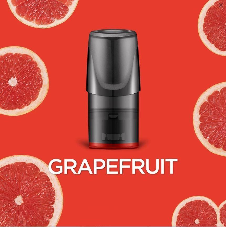 RELX Pods Grapefruit