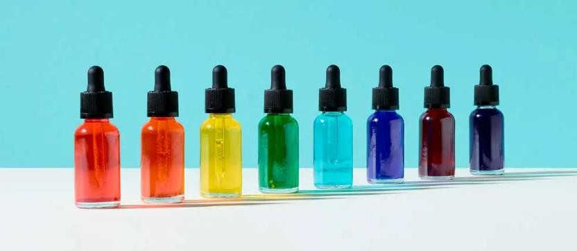 how-to-get-better-flavoured-juice-from-refillable-juul-pods-steep-e-juice-2