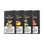 Compatible Pods For JUUL Bundle (4 Packs)