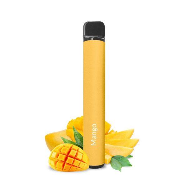 Puff Bar Plus Disposable 800 Puffs | Vapepenzone