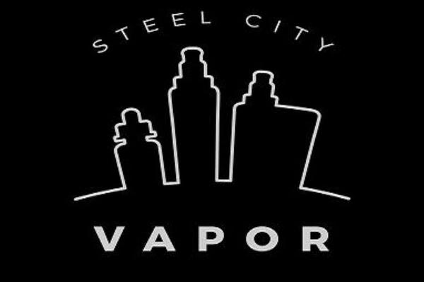 Do You Think Vape Pens are Tobacco Products?   VapePenZone