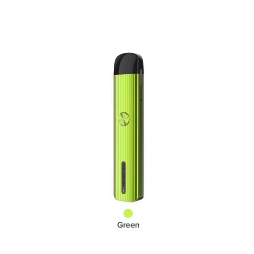 Uwell Caliburn G Pod System Kit | Vapepenzone