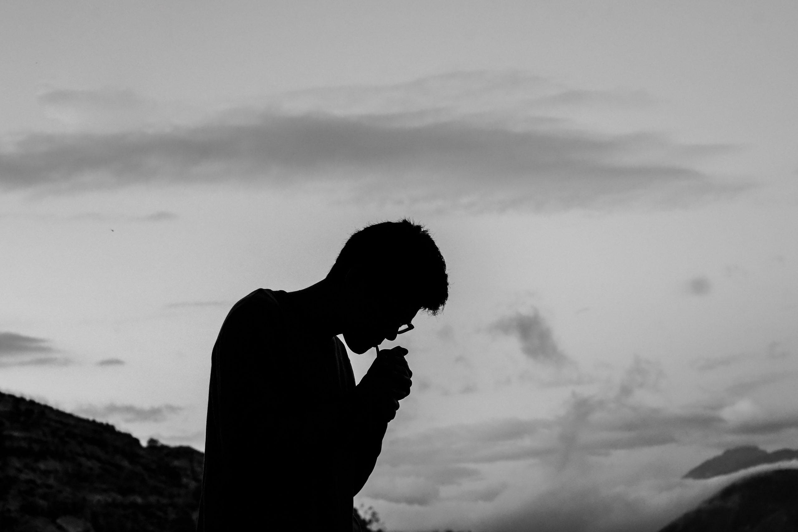 Should 250,000 Australian Vapors be Worried About Nicotine? | Vapepenzone