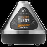 Buy Volcano Hybrid Vaporizer   No Hassle 1 Year Australia Warranty