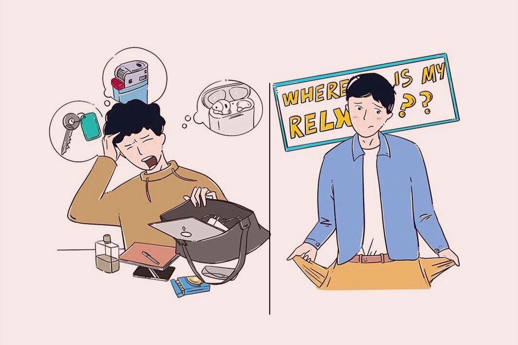 私のRelx 電子タバコはどこにありますか? | Vapepenzone Japan